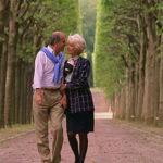 Egy házasság életútja – Rajtunk múlik meddig tart