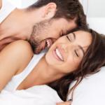 Intimitás a párkapcsolatban