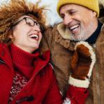 Mekkora feladat számodra az, hogy boldog legyél a párkapcsolatodban?