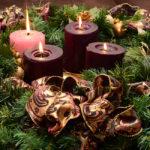 Felkészülés karácsonyra_2019